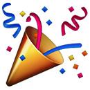 emoji_celebrate
