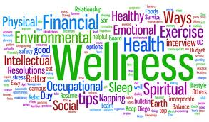healthandwellness.2014