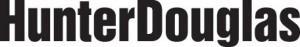 HD.Logotype Black