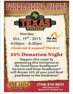 2015_TexasRoadhouse.Flier