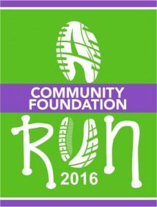 Run 2016 logo