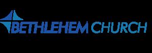 BC_logo6