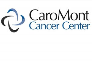 CaroMont-Cancer-Center- logo
