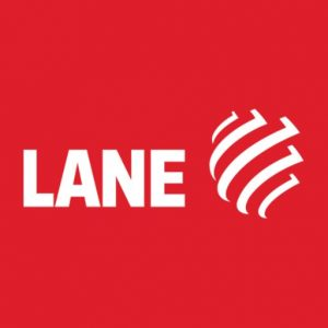 LaneConstruction_logo
