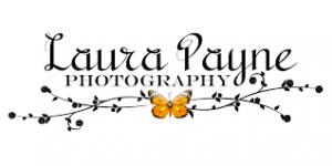 Laura Payne logo (1)