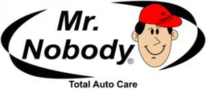 mr-nobody-tire-total-auto-care-350x150